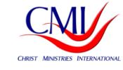 CMI-logo2015-2